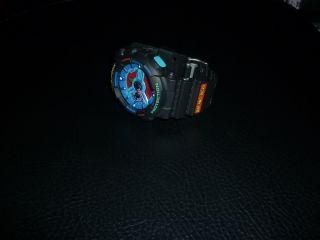 G - Shock Bild