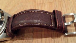 Fossil Ch2559 Armbanduhr Chronograph Herren Bild