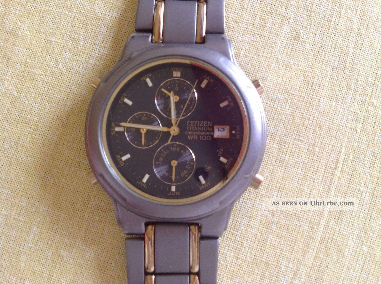 Jacques Lemans Jacques Lemans LP-123D