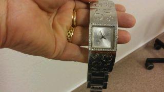 Guess Uhren Damen Bild