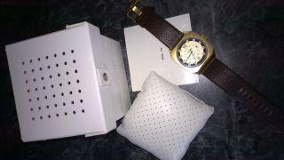 Diesel Uhr Armbanduhr Herrenuhr Dz - 1300 2955 Bild