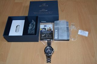 Casio Edifice Red Bull Limited Edition Alarm Chronograph Watch Eqw - A1000rb - 1aer Bild