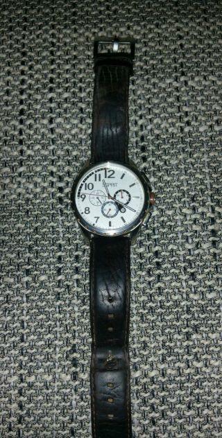 Esprit Herren Armbanduhr Uhr Bild