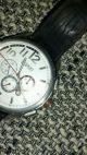 Esprit Herren Armbanduhr Uhr Armbanduhren Bild 2