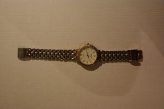 Armbanduhr Für Herren Bild